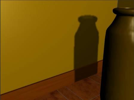 Diferentes tipos de sombra cambiando algunos valores-sombra1.jpg