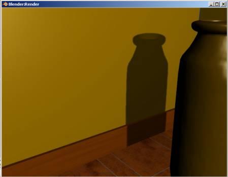 Diferentes tipos de sombra cambiando algunos valores-sombra2.jpg