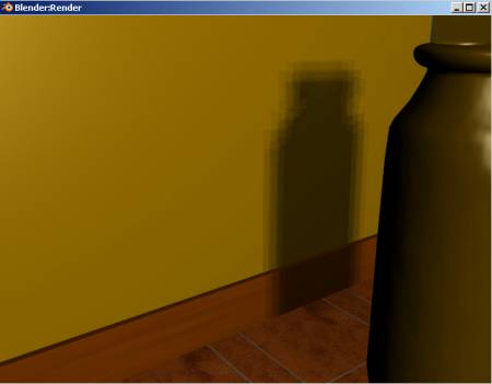 Diferentes tipos de sombra cambiando algunos valores-sombra3.jpg