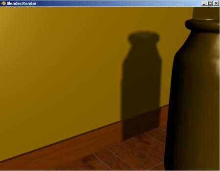 Diferentes tipos de sombra cambiando algunos valores-sombra4.jpg