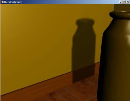Diferentes tipos de sombra cambiando algunos valores-sombra5.jpg