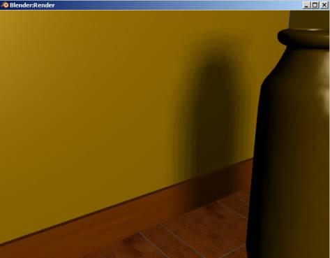 Diferentes tipos de sombra cambiando algunos valores-sombra10.jpg