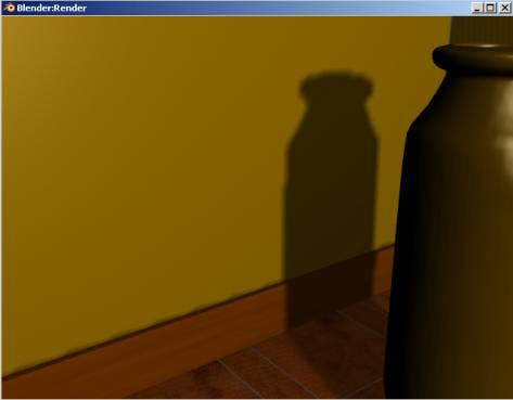 Diferentes tipos de sombra cambiando algunos valores-sombra11.jpg