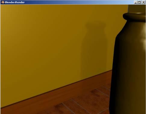 Diferentes tipos de sombra cambiando algunos valores-sombra13.jpg