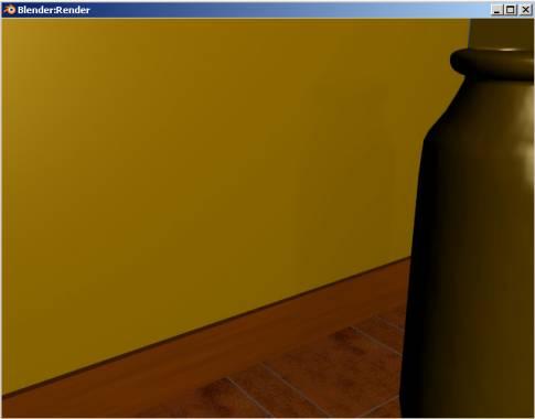 Diferentes tipos de sombra cambiando algunos valores-sombra14.jpg