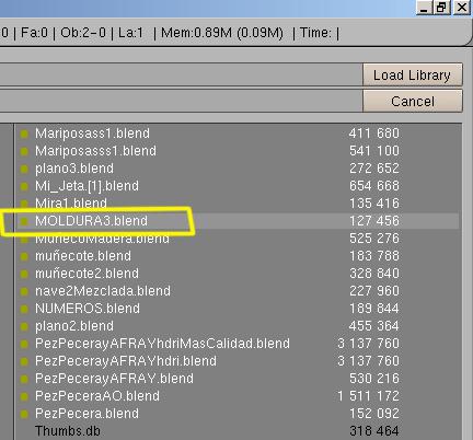 Copiar un objeto desde un blend a otro-append002.jpg