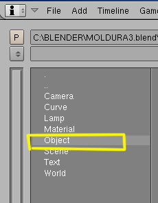 Copiar un objeto desde un blend a otro-append003.jpg
