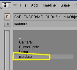 Copiar un objeto desde un blend a otro-append004.jpg
