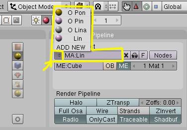Copiar un objeto desde un blend a otro-append006.jpg