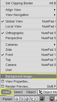 Como colocar una imagen de fondo para trabajar el objeto sobre ella-cargar01.jpg