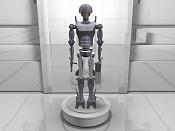Robot Centinela  Type-I -rc_ant0.jpg
