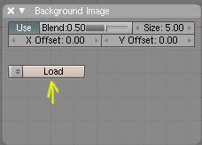 Como colocar una imagen de fondo para trabajar el objeto sobre ella-cargar03.jpg
