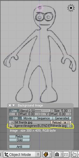 Como colocar una imagen de fondo para trabajar el objeto sobre ella-cargar05.jpg