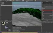 Realwave con objeto estatico-captura-de-pantalla-2013-09-19-a-la-s-12.23.48.png