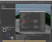 Realwave con objeto estatico-captura-de-pantalla-2013-09-19-a-la-s-12.23.30.png