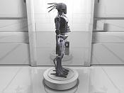 Robot Centinela  Type-I -rc_ant1.jpg