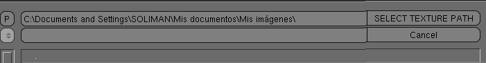 Como configurar la File Paths-web43.jpg