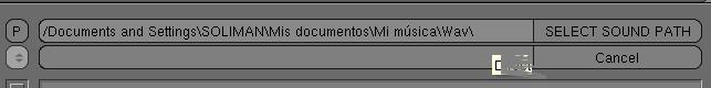 Como configurar la File Paths-web45.jpg