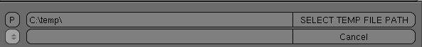 Como configurar la File Paths-web47.jpg