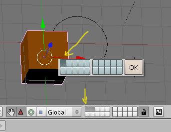 Trabajar en diferentes capas-layers.jpg