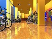 Tienda con VRay  que hacer con el techo -11.jpg