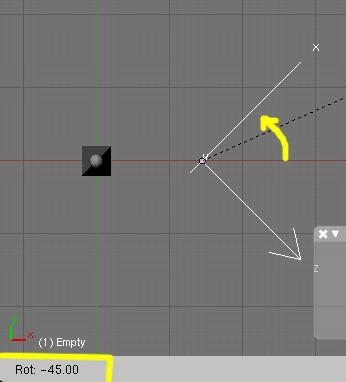 Crear un nuevo manipulador de tipo Orientacion-transform02.jpg