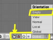 Crear un nuevo manipulador de tipo Orientacion-transform04.jpg