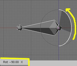 Crear un nuevo manipulador de tipo Orientacion-transform06.jpg