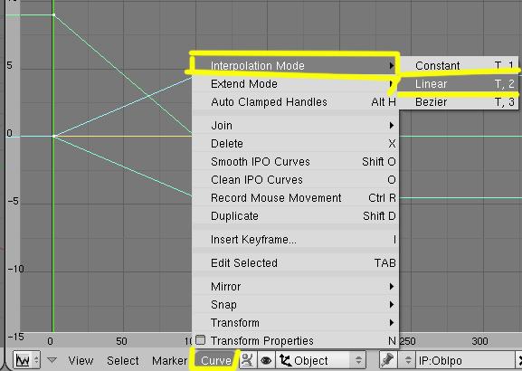 Crear un nuevo manipulador de tipo Orientacion-transform08.jpg