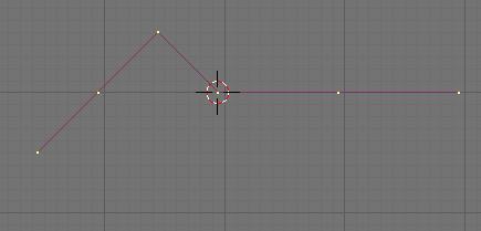 Modelar con Curve Bezier-bezier03.jpg