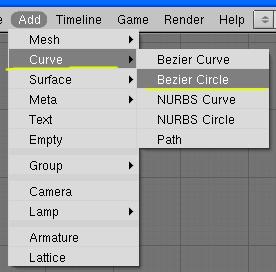 Modelar con Curve Bezier-bezier05.jpg