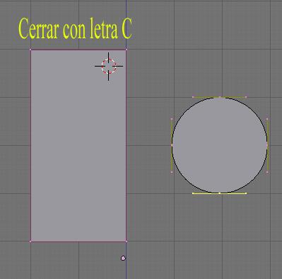 Modelar con Curve Bezier-bezier04.jpg