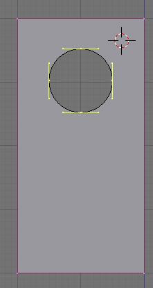 Modelar con Curve Bezier-bezier06.jpg