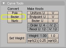Modelar con Curve Bezier-bezier08.jpg