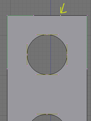 Modelar con Curve Bezier-bezier09.jpg