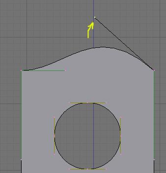 Modelar con Curve Bezier-bezier10.jpg