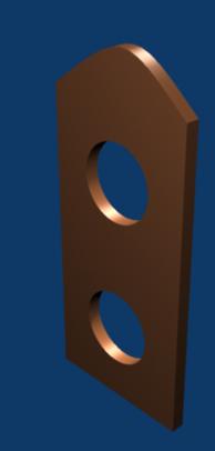 Modelar con Curve Bezier-bezier11.jpg