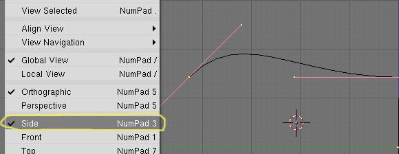 Crear un cable con ayuda de la curva bezier-cable02.jpg