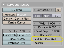 Crear un cable con ayuda de la curva bezier-cable03.jpg