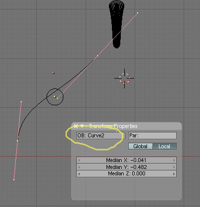 Crear un cable con de la curva Bezier-cable06.jpg