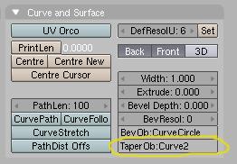 Crear un cable con ayuda de la curva bezier-cable04.jpg