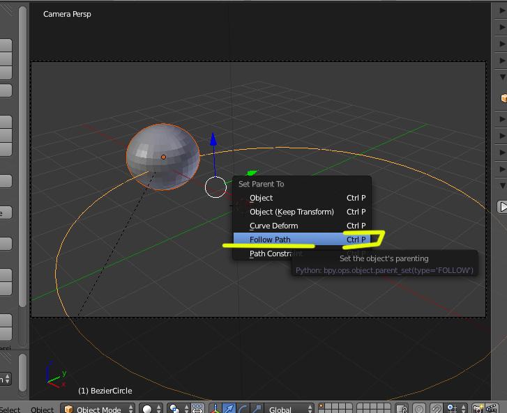 Objeto con dos rotaciones en un mismo eje-follow.jpg