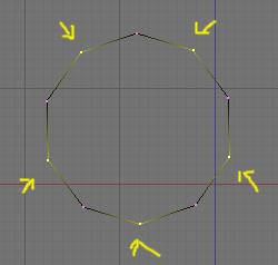 Como crear una estrella-estrella03.jpg