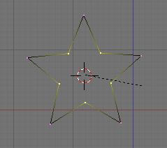 Como crear una estrella-estrella05.jpg