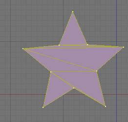 Como crear una estrella-estrella06.jpg