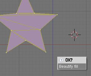 Como crear una estrella-estrella07.jpg