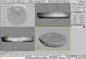 Discman-capture_207.jpg