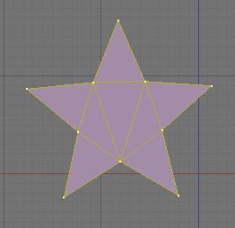 Como crear una estrella-estrella08.jpg