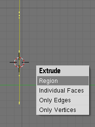 Como crear una estrella-estrella09.jpg