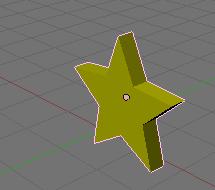 Como crear una estrella-estrella11.jpg